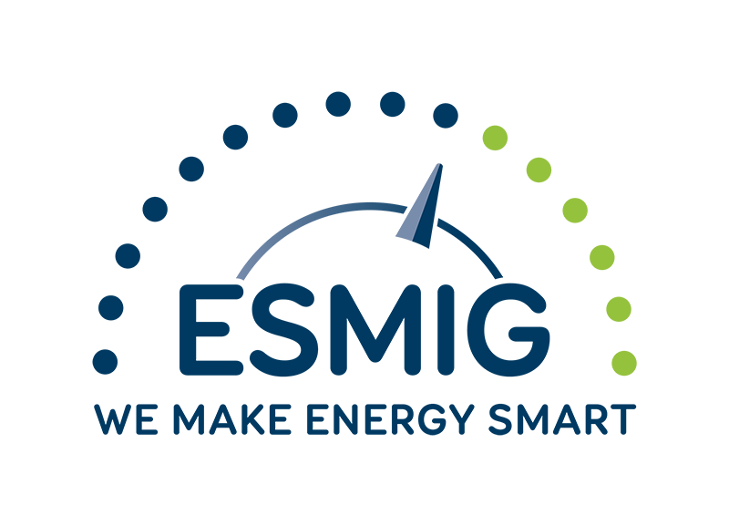 ESMIG - European Smart Metering Industry Group