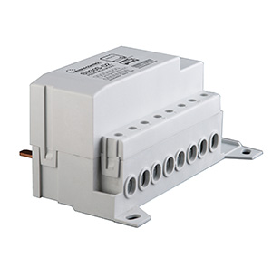 Meter&Control SD30S current switching module