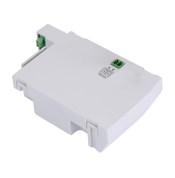 CM1yS PLC communication modules