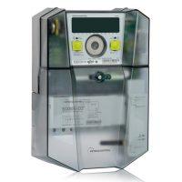 ST310 modular meter