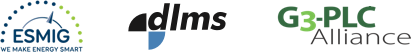 Meter&Control je član vodećih industrijskih asocijacija
