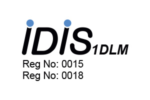 IDIS interoperabilnost