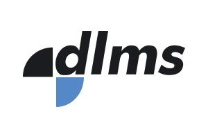DLMS interoprabilnost