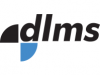 DLMS User Association logo