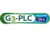 G3-PLC-certificate-logo