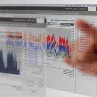 MeterControl-COMET-HES-softver-200x200