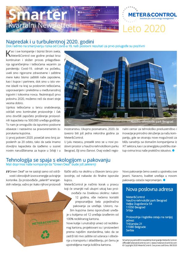 MC-Newsletter-leto-2020